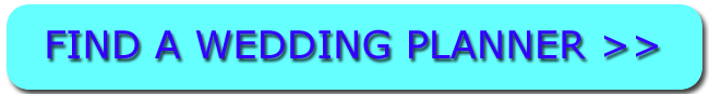 Click to Find a Wedding Planner in Droylsden