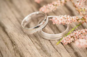 Wedding Planners Stowmarket Suffolk (01449)